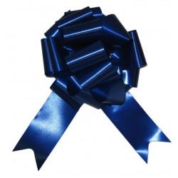 Riesen-Schlaufe blau