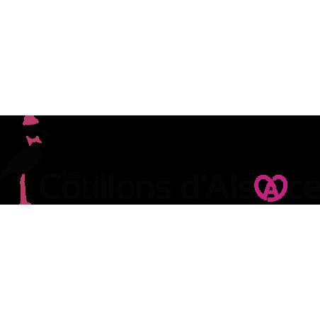 Cotillons d'Alsace